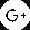 logo google plus rtd