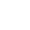 logo twitter rtd